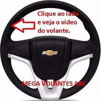 Volante Chevrolet Cobalt Corsa Montana Vectra Astra Celta