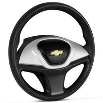Volante Celta Prisma 2012 2013 Original Gm Linha Chevrolet