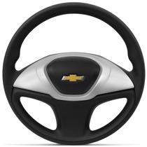 Volante Celta Corsa Prisma Monza Kadett Gm