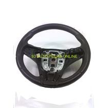 Volante Onix Cobalt Prisma Spin Controle De Som Piloto Aut.