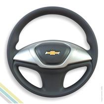 Volante Original Celta 12 13 14 Prisma 2012 Linha Gm