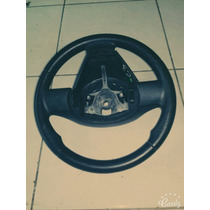 Volante Do C3 04/12 Com Air Bag