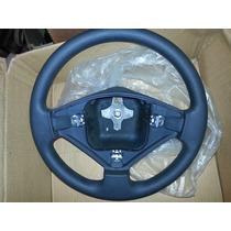 Volante Fiat Palio 2008~12 Cod. 735370133