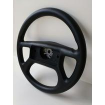 Volante Uno Fiorino 95 96 97 98 99 2000 Fiat Mille Mod. Orig