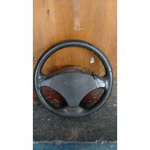 Volante Fiat Tipo Tempra Sw Com Airbag