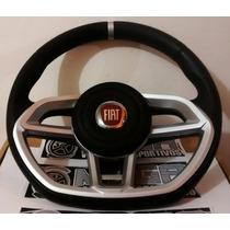 Volante Fiat Uno Uno Mile Marea E Tempra