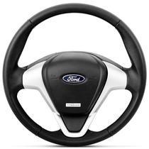Volante Esportivo Ecosport Fiesta Ka Escort Courier Ford