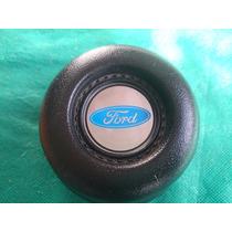Botão Da Bozina Ford Corcel Maverick Original 72-73-74-71-75