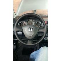 Volante Honda / Fit ( Serviço De Forração )
