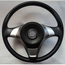Volante Bobo Antifurto Mercedes Mb 608 1113 1620 41cm