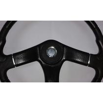 Volante Mercedes Antigo 608/1113/1313