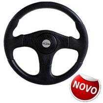 Speed 2 Volante 28cm + Mp + Nf + Garantia + Mercado Pago