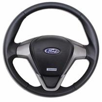 Volante Esportivo Ford Titanium / Fiesta / Ecosport / Ka