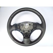 Volante Couro Troca Peugeot 207