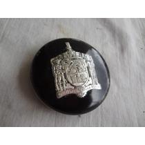 Emblema Volante Fusca Variant Kg Peça Original Vw Epoca