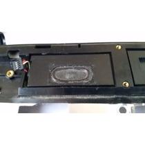 Speakers Auto Falantes Notebook Hp Compaq Presario V6000