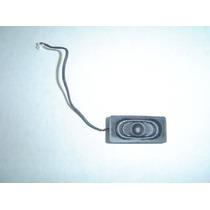 Alto-falante Interno Direito Notebook Dell Latitude C640