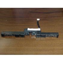 Autofalantes Internos P/ Dell Latitude D600