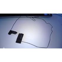 Autofalante Dell Vostro 3500 - Pn 23.40715.011 Novo !!!
