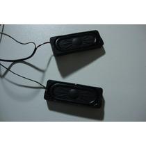 Alto Falante Do Notebook Philco Phn14103 Ckd - Usado