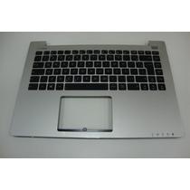 Teclado Asus Vivobook S400c - Aexj7601110