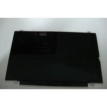 Tela 14.0 Led Slim Do Notebook Microboard Iron I585