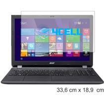 Película Notebook Acer 15.6 Fosca
