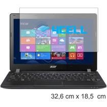 Película Netbook Acer V5 Fosca