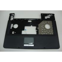 Carcaça Touchpad Do Notebook Evolute Sfx 15 - Novo