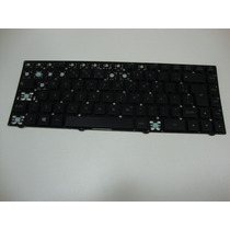 Teclas Do Teclado Do Notebook Positivo Unique S2065 -avulsas