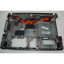 Carcaça Chassi Base Notebook Acer Aspire E1-471-6br177
