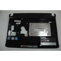 Carcaça Touchpad Netbook Acer Aspire One 532h Nav50