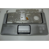 Touchpad De Notebook Hp Pavillion Dv6000 Usado