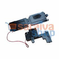 Alto Falante Hp Compaq V6000 F500 Séries