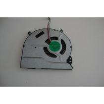 Cooler Do Ultrabook Hp 14 B060br Pn:702748-001