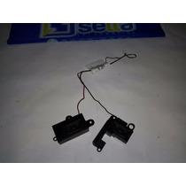 Alto Falante Speaker Notebook Hp Compaq Presario C700 C725br
