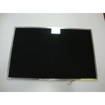 Tela 14.1 Lcd Do Notebook Positivo Premium P210s-original