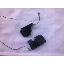 Auto Falante / Caixa Som Toshiba M35x + Envio 8,00