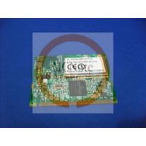 Aa057 Wireless Wifi Notebook Acer Aspire 3000 3001 3002 3003
