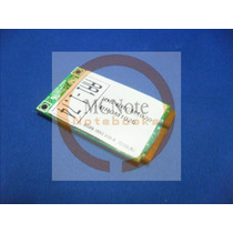Aa74 Placa Wireless Hp Pavilion Dv6000 V6000 Tx1000 Dv2000