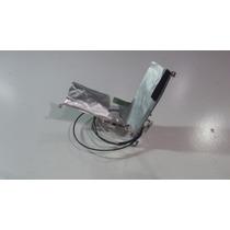 Antenas Wireless Dq6z1503500 Notebook Acer Aspire 4720 4520