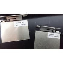 Antena Wifi Notebook Itautec Infoway W7415 W7410