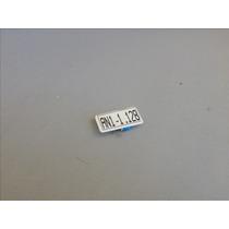 An128 Bateria Cmos Acer 5516 5517 5532 5241 E625 D625 E430