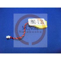Bateria Set Up Cmos Bios Pilha Original Philco Phn 13002