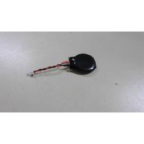 Bateria Da Placa Mãe Dell Latitude D630 D620 Nova