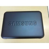 Tampa Netbook Samsung N310 - Original N310 Samsung