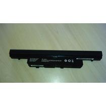 Bateria Notebook Cce Onix 745pe 14.8v Bak 2200mah4s1p