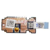 2621 - Botão Power Notebook Dell Vostro 1310 1320 1510 1520