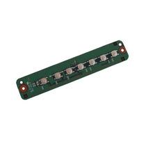 Power Button Original Toshiba Satellite M115 6050a2078201