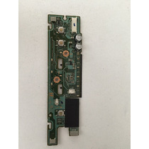 Placa Power (1-874-103-11) Notebook Sony Vaio Vgn Sz